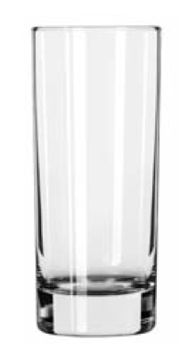 Libbey | Chicago Sklenice long - 25,9 cl