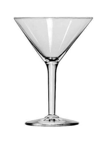 Libbey | Sklenice na coctail - 17 cl