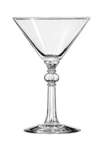 Libbey | Sklenice na coctail - 19,2 cl