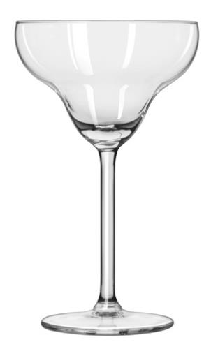 Libbey | Sklenice coctail - 30 cl