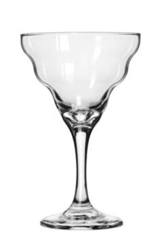 Libbey | Sklenice coctail - 36 cl