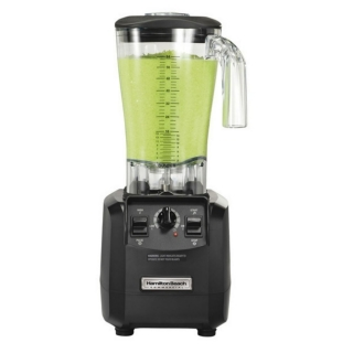 Hamilton Beach | mixer, Fury Blender, HB-H550-CE